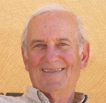 Bruce Burger, Transpersonal Psychology, Somatic Psychology, Energy Medicine