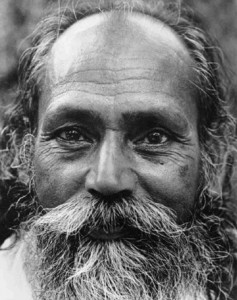 Baba Hari Das